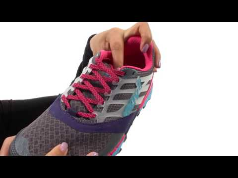 inov-8 TrailTalon 275 SKU:8734891