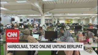 Download Video Harbolnas, Toko Online Untung Berat MP3 3GP MP4