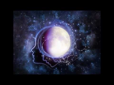 Lucid Dreaming  ➤Third Eye Activation || Astral Projection Music OBE || 963Hz & 4.5Hz  - Dream Aware