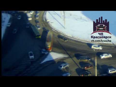 Предмостная площадь 12.03.2018 - DomaVideo.Ru
