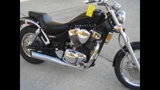 9. 2005 SUZUKI S83 BOULEVARD 1400 $3000 FOR SALE WWW.RACERSEDGE411.COM