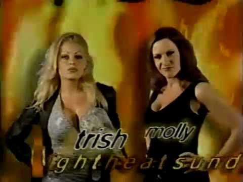 WWF Heat May 5, 2002