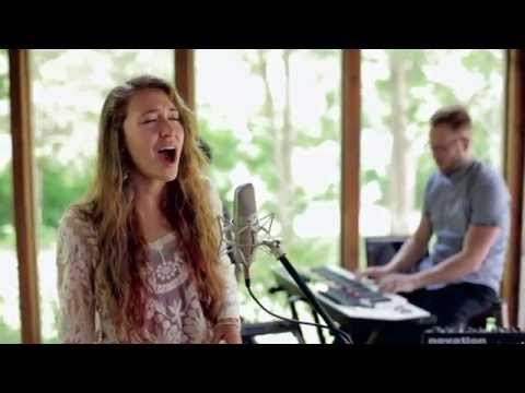 Video How Can It Be - Lauren Daigle download in MP3, 3GP, MP4, WEBM, AVI, FLV January 2017
