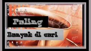 Nonton cara memasukkan subtitle indonesia kedalam film (indonesia +english subtitle ) Film Subtitle Indonesia Streaming Movie Download