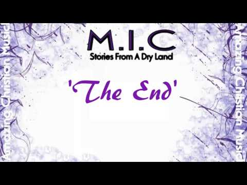 M.I.C – The End – Amazing South African Afrikaans Christian Band Dance/Electro