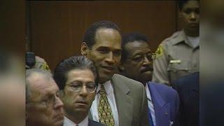 Video O.J. Simpson's Lawyer: It Wasn't a Dream Team, It Was a Nightmare Team MP3, 3GP, MP4, WEBM, AVI, FLV Juni 2019