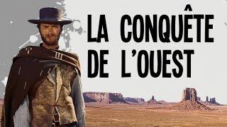 Download Lagu La conquête de l'ouest - Nota Bene #23 Mp3