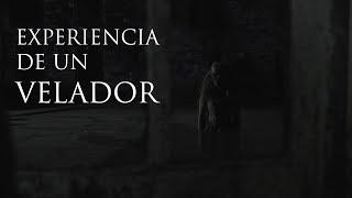 Video LA NOCHE MÁS ATERRADORA DE MI VIDA MP3, 3GP, MP4, WEBM, AVI, FLV Juni 2019
