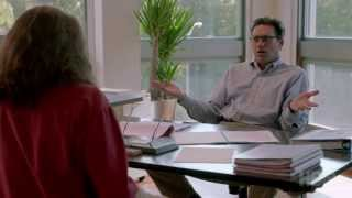 Nonton HBO Films: Clear History Clip (HBO) Film Subtitle Indonesia Streaming Movie Download