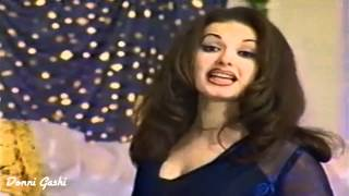Drita Musliu - Tash U Binda