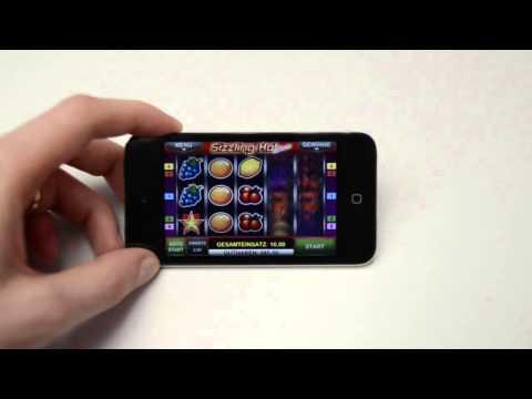 Gclub online casino คาสิโนออนไลน์ บาคาร่า ไฮโล