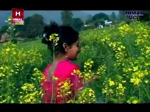 Video Sut Silaya Re | 2014 New Hit Kumaoni Song | | Radha Negi download in MP3, 3GP, MP4, WEBM, AVI, FLV January 2017