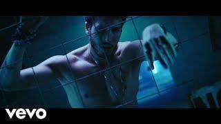 Video Sebastián Yatra - Por Perro ft. Luis Figueroa, Lary Over MP3, 3GP, MP4, WEBM, AVI, FLV Agustus 2018