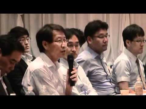 [영상뉴스] 보건의료산업 2012년 산별중앙교섭 상견례