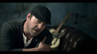 Video Lee Brice - Hard To Love (Official Music Video) download in MP3, 3GP, MP4, WEBM, AVI, FLV January 2017