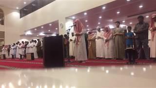 Murottal Al-Qur'an - Qori : Idris al Hasyimi