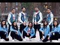 I Am Urban Desi Mickey Singh  The Musical   Dance Cover