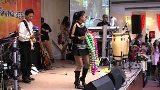 Lookthung Thai Song Contest 2013 Bergisch Gladbach 14