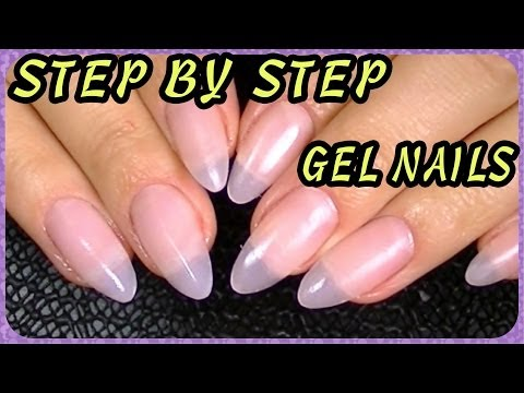 gel - Website: http://chicprettynails.blogspot.fr/ partners http://www.banggood.com?utm_source=fashionblogs&utm_medium=youtubelogo_review&utm_campaign=AoanaNailArt...