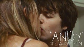 "Nonton ""ANDY"" - SHORT FILM Film Subtitle Indonesia Streaming Movie Download"