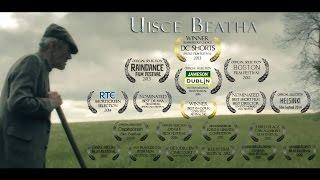 Video Uisce Beatha ('Whiskey / Water Of Life') - Multi Award-Winning Irish Titanic Short Film MP3, 3GP, MP4, WEBM, AVI, FLV Oktober 2018