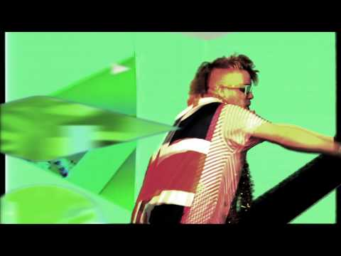 "Rusko ""Woo Boost"" Music Video"