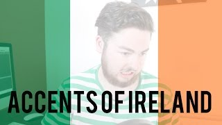 Welcome to video #48! PLEASE GIVE THIS VIDEO A LIKE Apologies for my atrocious attempt of Irish accents Music- ProleteR Send me stuff! Cian Twomey PO ...