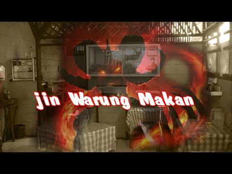 JPTB jin warung makan fuul 22 06 16 (видео)