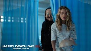 Nonton Happy Death Day 2u   Official Trailer 2  Hd  Film Subtitle Indonesia Streaming Movie Download