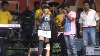 Download lagu Slintutan Wiwik Sagita Dan Brodin Mp3