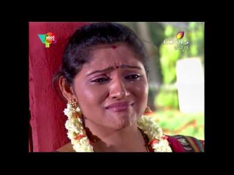 Puttagowri-Maduve--1st-April-2016--ಪುಟ್ಟಗೌರಿ-ಮದುವೆ