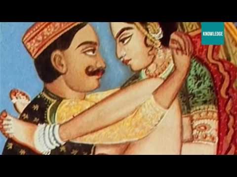 Video History of Sex in KamaSutra Make Love Secrets   Hindi Documentary   YouTube download in MP3, 3GP, MP4, WEBM, AVI, FLV January 2017