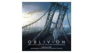 """Oblivion"" (Radio Edit)"