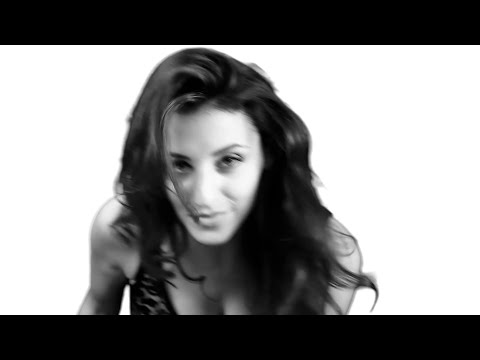 Flashing Lights Official Music Video by Hypnova