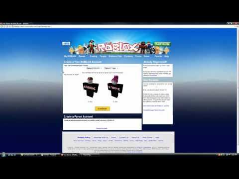 How to become rich and famous on roblox 2011