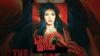 Nonton The Love Witch Film Subtitle Indonesia Streaming Movie Download