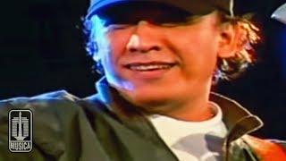 Video Iwan Fals - KaSaCiMa (Official Video) MP3, 3GP, MP4, WEBM, AVI, FLV Januari 2019