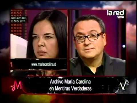 Mujer acusa de prostituta a Kenita Larraín y a hermanas Campos