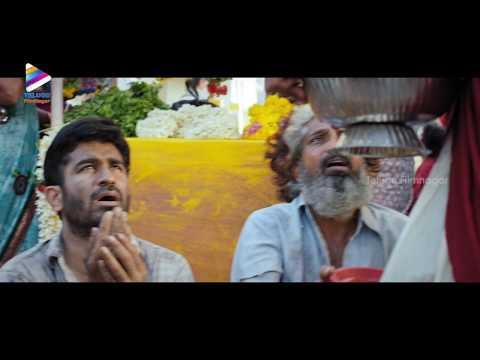 Video Bichagadu Telugu Movie Theatrical Trailer | Vijay Antony | Santa Titus | Sasi | Telugu Filmnagar download in MP3, 3GP, MP4, WEBM, AVI, FLV January 2017