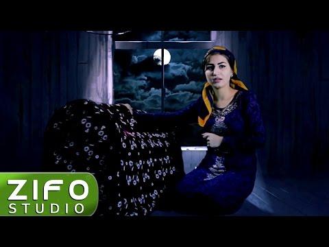 Мадина Давлатова - Бе фарзанди (Клипхои Точики 2017)
