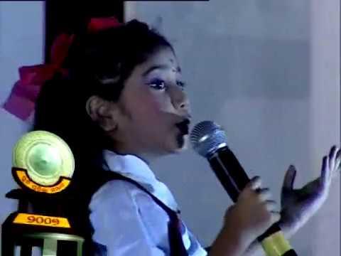 Video Patha Padhibu Topper Hebu   RUCHI PRATIVA SANMMAN   RUCHI FOODLINE download in MP3, 3GP, MP4, WEBM, AVI, FLV January 2017
