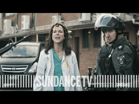 Cleverman 1.05 (Preview)