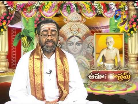 Aradhana--27th-April-2016--ఆరాధన-–-Full-Episode