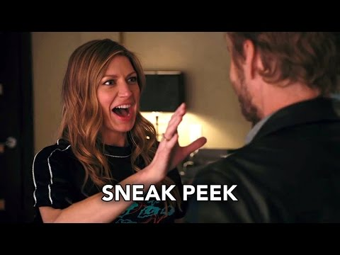 """Mistresses 4x06 Sneak Peek #2 """"What Happens In Vegas"""" (HD)"""