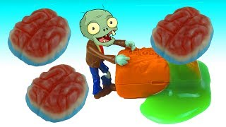 Hi guys!ツ👍🌵👤 Brains Candy Thank you and see our channel 👍ツPlants vs Zombies Candies Mega street race Zombie LMB Toys PlayClayTV Aliexpress toy PVZ 2 GW2 animated vs. cartoons https://youtu.be/DVXpzTm25XsPlants vs Zombies 2 Funny video Zombies in jacuzzi Toys PlayClayTV  Toy for Kids pvz gw compilation https://youtu.be/l9uQdxKC1voPlants vs Zombies 2 funny battle Toys PlayClayTV Aliexpress Finger Family toy for Kids funny Zombie https://youtu.be/8E2TeEQgG1IPlants vs Zombies Garden Warfare 2 Mega Wash Zombies Toys PlayClayTV Aliexpress Toy for Kids Plants vs Zombies 2 GW2 Toys PlayClayTV Aliexpress toy PVZ2 funny battle red Zombies https://youtu.be/WaP07-fBJioPlants vs Zombies funny Battle Toys PlayCLayTV compilation Toy Aliexpress PVZ2 GW2 Plantas contra zombies 2 https://youtu.be/427mjO-X2wYPlants vs ZOmbies 2 Zombies Backyard funny battle Plantas contra Zombies 2 PVZ GW2 Toys PlayClay Toy Aliexpress PVZGW2 Plantas vs ZOmbies Chomper toilet https://youtu.be/_64xDfQuOwYPlants vs Zombies Plants Camp Toys PlayClayTV Aliexpress Toy Slime funny Battle PVZ 2 GW2 Plantas contra Zombies Garden Warfare 2 https://youtu.be/U4CPjQgnkkYPlants vs Zombies Super Brainz unboxing POP toy 79 Garden Warfare 2 Ebay toys PlayClayTV PVZ 2 GW2 Plantas contra ZOmbies 2 toy for Toddlers https://youtu.be/q07R0IZ3kAACompilation Plants vs Zombies 2 Toys PlayCLayTV Aliexpress toy for Kids PVZ 2 GW2 Funny Battle https://youtu.be/JRR_Sg5M-hkPlants Vs Zombies compilation 5 Toys PlayClayTV Aliexpress Plantas Contra Zombies Garden WarFare 2 PvZ 2 animated cartoons Zombies https://youtu.be/c5rX5nf68Nk👍🚂 Chuggington Trains train in Portable Double Decker Roundhouse Brewster Wilson  https://youtu.be/5XcTUWTxarQPlants vs Zombies 2 Garden Warfare 2 in real life Toys PlayClayTV Aliexpress toy Animated cartoons Plantas contra ZOmbies funny Syringes for Zombie colorful slime https://youtu.be/-TWaKDQhACkPlants vs. Zombies: Garden Warfare 2 is a third-person shooter and tower defense video game developed by PopCap Games and published by Electronic Arts. It was released for Microsoft Windows, PlayStation 4 and #Xbox One. It is the sequel to Plants vs. Zombies: Garden Warfare. The game released worldwide on February 25, 2016. Plantas vs Zombies garden combat gameplay pop cap EA animado plantas contra zombies unboxing new toys funny video toy for #kid garden Warfare 2 #PvZ 2 #Zombies on the Toilet DCTCPlants vs Zombies Garden Warfare new series Funny Zombies Toys PlayClayTV Aliexpress toy cartoons for Kids GW2