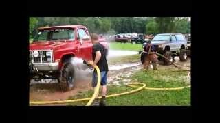 Nonton Boondockers Mud Bog  8 2013  Mud Truck Washing By Fire Co  S Film Subtitle Indonesia Streaming Movie Download