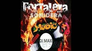Video GUINDA VS PANDA  ( MAXI DJ ) MP3, 3GP, MP4, WEBM, AVI, FLV Juni 2019