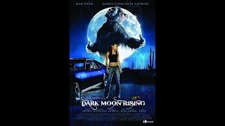 DARK MOON RISING - Trailer