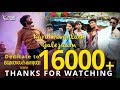 Karuthavanlaam Galeejaam Video | Sivakarthikeyan, Nayanthara | Anirudh