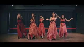 Video 【いくまあゆずやこまな】フィクサー 踊ってみた【オリジナル振付】 MP3, 3GP, MP4, WEBM, AVI, FLV Mei 2018
